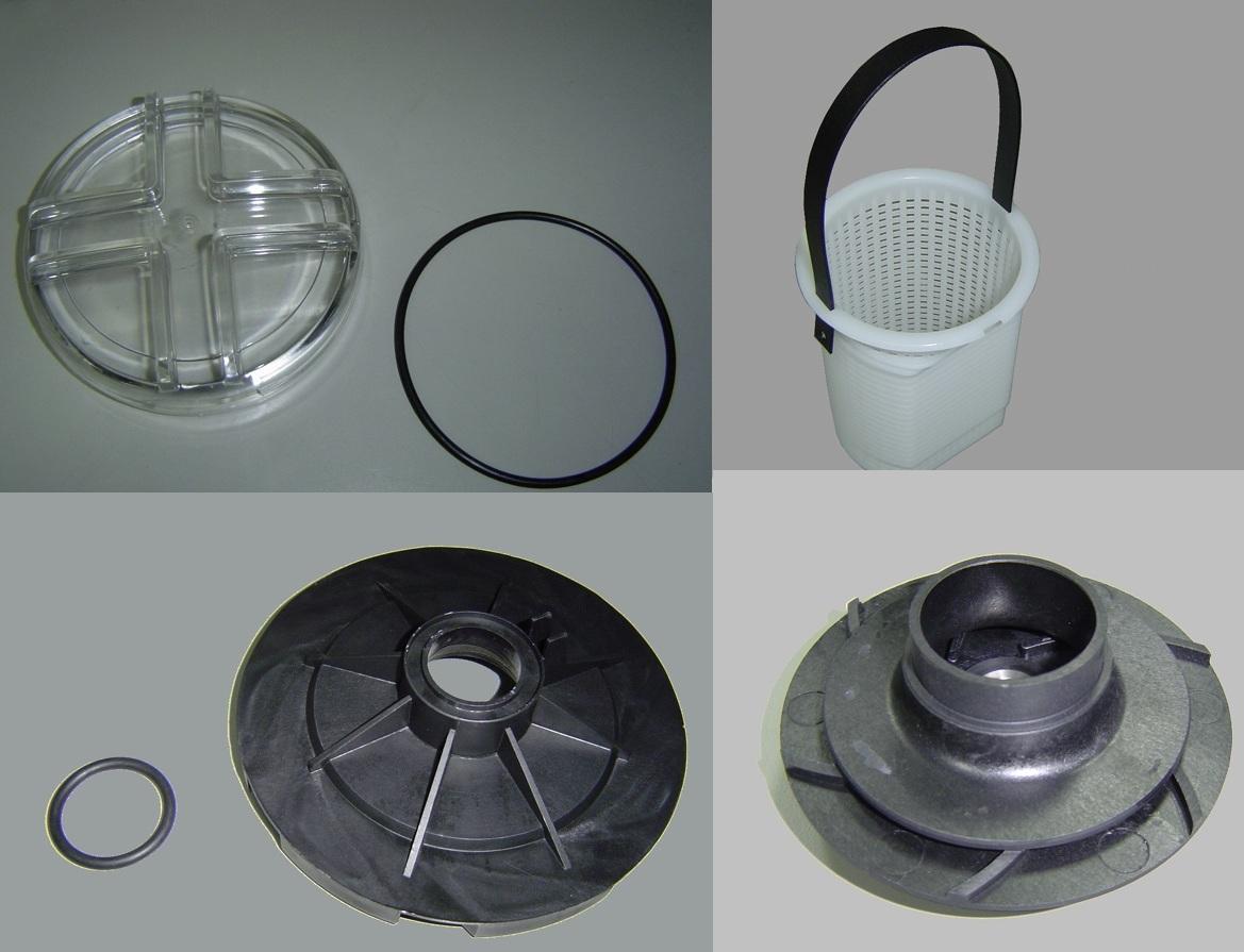 Accesorii pompe accesorii pompe piscina online for Accesorii piscine