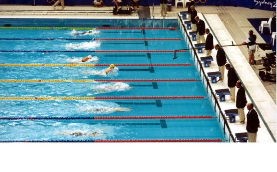 Piscine olimpice accesorii piscine olimpice instalare for Accesorii piscine