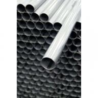 Teava PVC-U rigida
