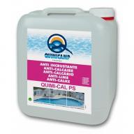 Anticalcar lichid QP