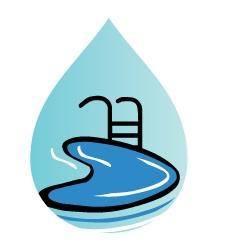 O companie, o misiune, folosirea inteligenta a apei