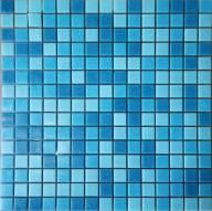 Mozaic M102