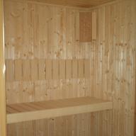 Spatar pentru saune