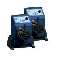 Pompa dozare clor Exactus Manual 2 l/h 5 bari