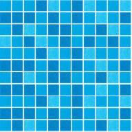 Mozaic de sticla Mix 2