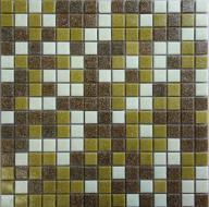 Mozaic Maro Mix