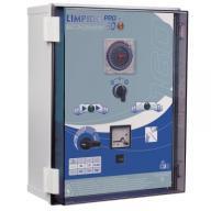 Electrolizor sare Limpido Pro - pana in 160 mc
