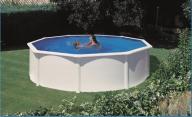 Piscina Star Pool ECO