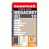 MEGACRET-10  25kg