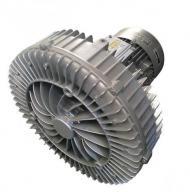 Compresor aer Astral Pool - 1.10 kw 3 faze, 210 mc/h, 220 V