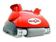Robot curatare piscina Galeon FL